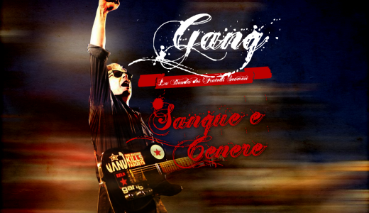 crowfounding-sangue-e-cenere