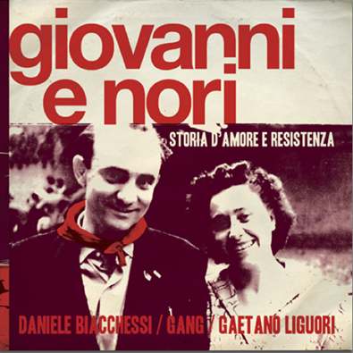 CD-Giovanni-e-Nori